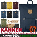 Coach COACH F77166 men's angled loveseat signature shoulder bag