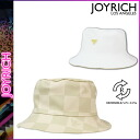 Mickey Mouse No1 JOYRICH reversible hat mens Womens Hat 2015 spring summer new BOXED ANGEL REVERSE BUCKET HAT unisex [4 / 1 new in stock] [regular] ★ ★