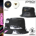 Mickey Mouse No1 JOYRICH MAP reversible hat bucket Hat men's women's hat by the year 2015 spring summer new 2 color EDITORIAL MAP REVERSIBLE BUCKET HAT unisex [5 / 15 new stock] [regular]