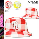 Mickey Mouse No1 JOYRICH Hat bucket Hat men's women's hat by the year 2015 spring summer new 2 color PICNIC CRUISE BUCKET HAT unisex [5/18 new in stock] [regular] ★ ★