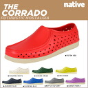Native NATIVE CORRADO Sandals shoes Corrado EVA material men women