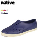Native NATIVE JERICHO sandal shoes Jericho EVA material men women