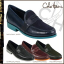 Cole Haan Cole Haan loafer C10946 C10945 C10943 C10944 AIR MONROE PENNY leather wool mens NIKE AIR
