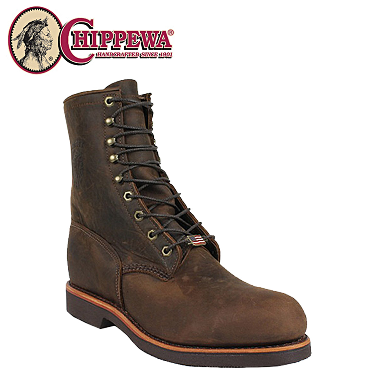 Sugar Online Shop | Rakuten Global Market: [SOLD OUT]-Chippewa ...