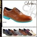 Cole Haan Cole Haan great Jones wing tip shoes C11233 C11234 C11235 C11524 C11525 C11526 GREAT JONES WINGTIP mens