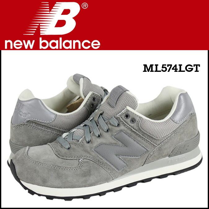 574 classic new balance Beige