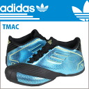 Adidas adidas TMAC 1 YOTS YEAR OF THE SNEAK sneakers G59756 leather mens ティーマック 1 year of the snake
