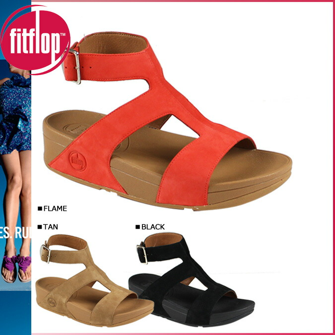 fitflop arena review sol