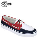 Sperry Top cider SPERRY TOPSIDER deck shoes 0565622 Bahama Boat Shoe M wise canvas mens