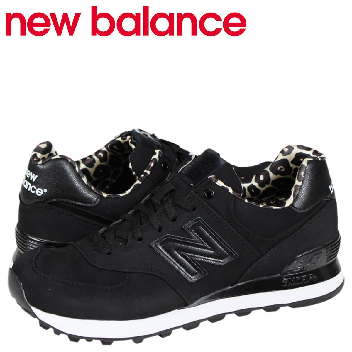 new balance womens shoes 574 high roller