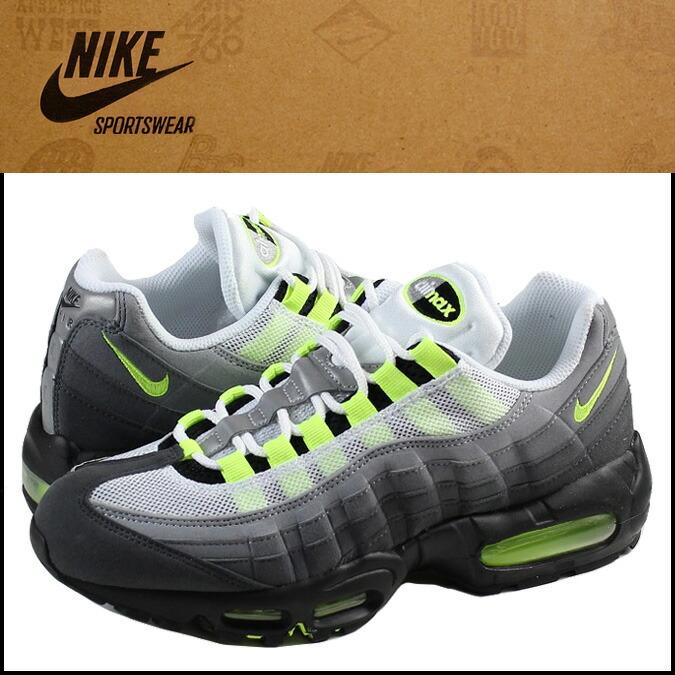 buy nike air max online singapore shopping