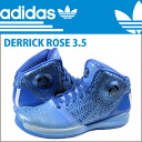 3.5 3.5 Adidas adidas ROSE sneakers G59654 Rose mesh men blue