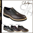 Point double Cole Haan Cole Haan Martin wedge plane Oxford C11645 C11646 C11647 [3 colors] MARTIN WEDGE PLAIN OXFORD M Wise leather men shoes [regular]