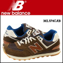 Nb-ml574cab-a
