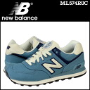 Nb-ml574ruc-a