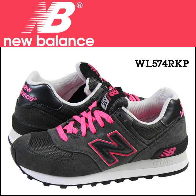 new balance online portugal