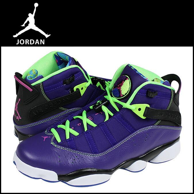 vetement air jordan - Sugar Online Shop | Rakuten Global Market: Nike NIKE AIR JORDAN 6 ...