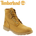Timberland Timberland mens 6-inch basic boot 19079 [wheat] 6-inch Basic Boot nubuck [1 / 6 new in stock] [regular] ★ ★ 05P11Jan14