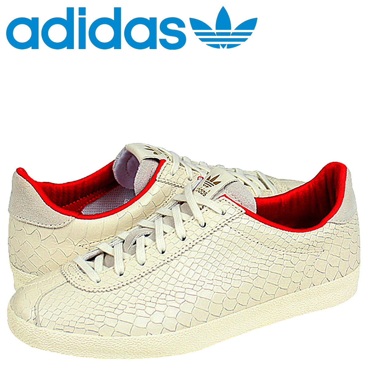 adidas gazelle dragon