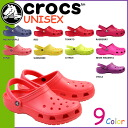 Cayman Crocs crocs classic 9 color CLASSIC CAYMAN cross light mens Womens unisex Sandals M10001 outdoor 02P01Jun14 [new stock mid-may] and [normal]