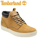 2.0 2.0 Timberland Timberland ground goalkeepers カップソールチャッカ [ウィート] EARTH KEEPERS CUPSOLE CHUKKA nubuck men boots BOOT 5636R [4/3 Shinnyu load] [regular] 05P06May14 [fs04gm]