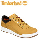 Timberland Timberland Britton Oxford [wheat] BRIDGTON OXFORD nubuck men's 6003A [regular]