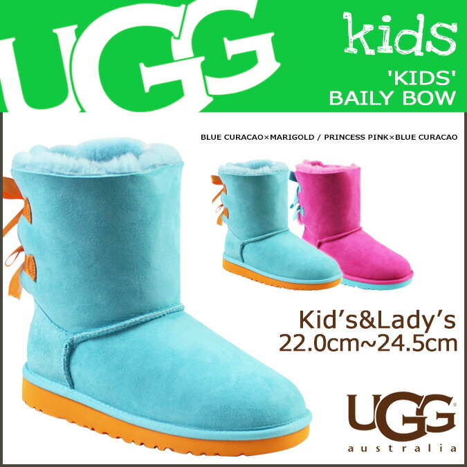 Ugg Black Color Simmens Buckled Suede Boots Hot Women E9051