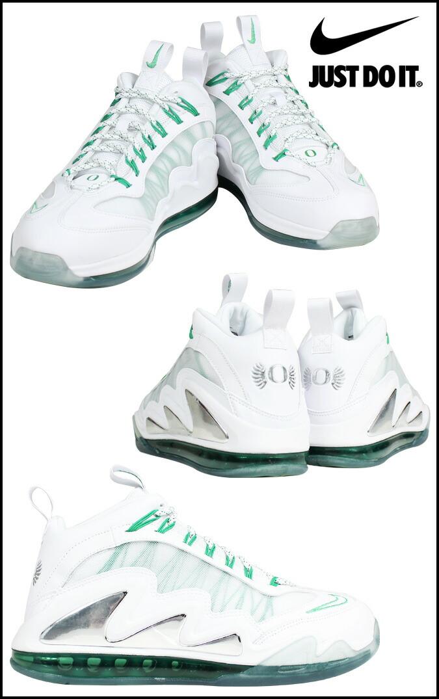 Oregon Running Shoes