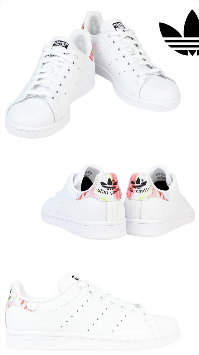 rita ora stan smith scarpe > > stan smith classico > donna adidas stan