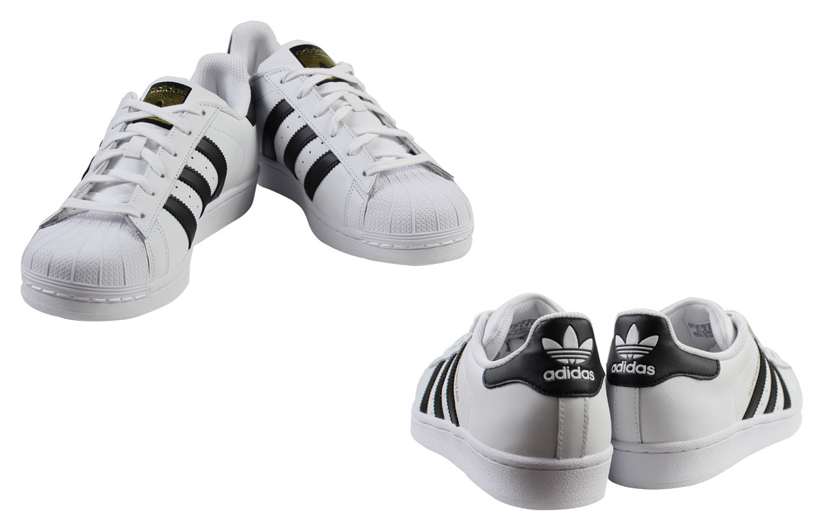 adidas originals superstar online bestellen