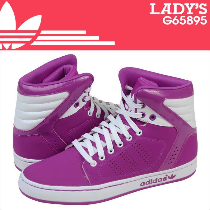 adidas originals star kids purple