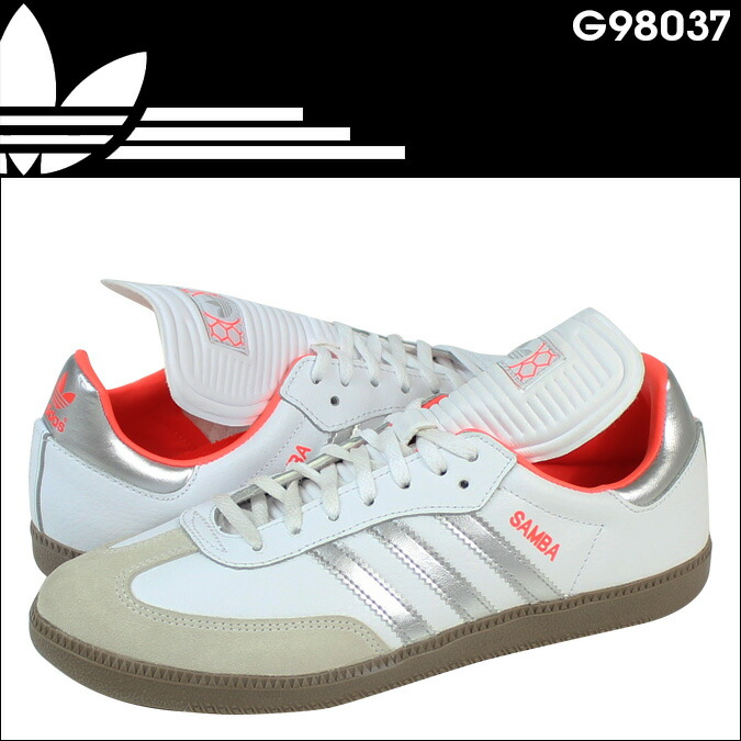 adidas originals star mens silver