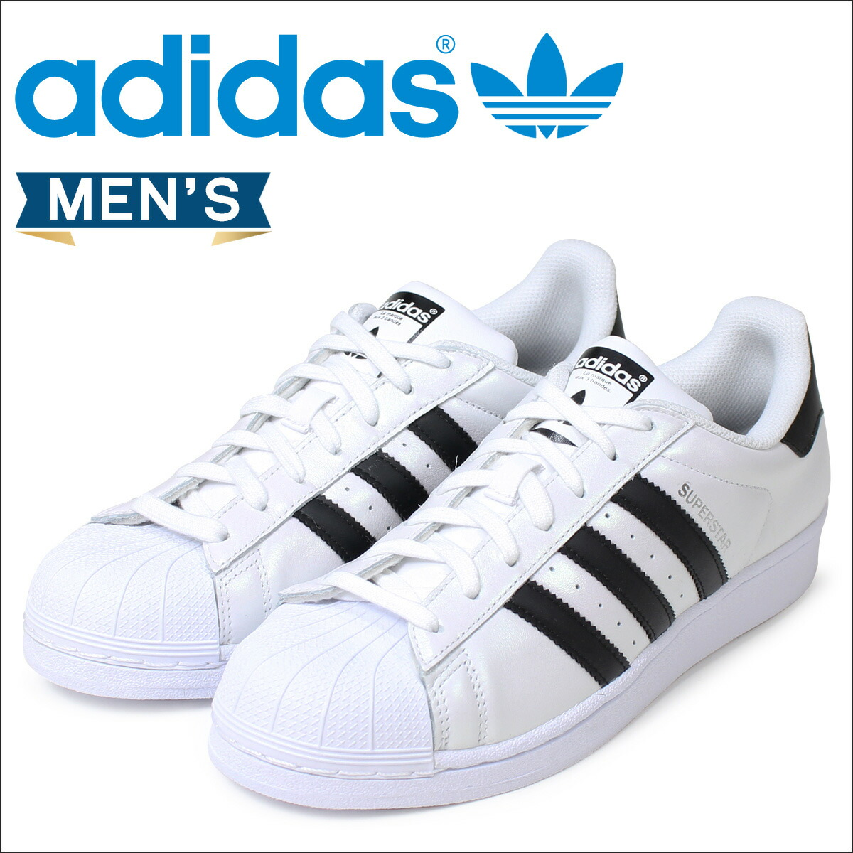 kxacp Sugar Online Shop | Rakuten Global Market: adidas Originals adidas