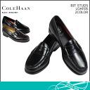 Cole Haan Cole Haan pinch Grand penny loafers shoes PINCH GRAND PENNY M wise leather mens C12754 C12755 2 color [1 / 20 new in stock] [regular] ★ ★