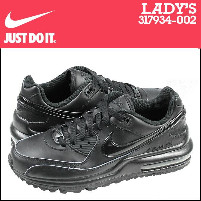 retro air jordan - Sugar Online Shop | Rakuten Global Market: Nike NIKE women\u0026#39;s AIR ...