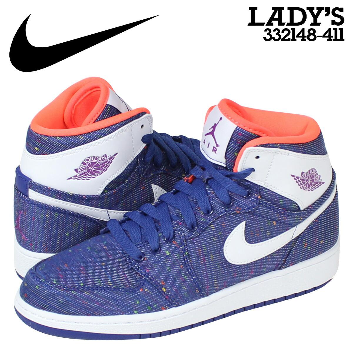 Shop jordan shoes online