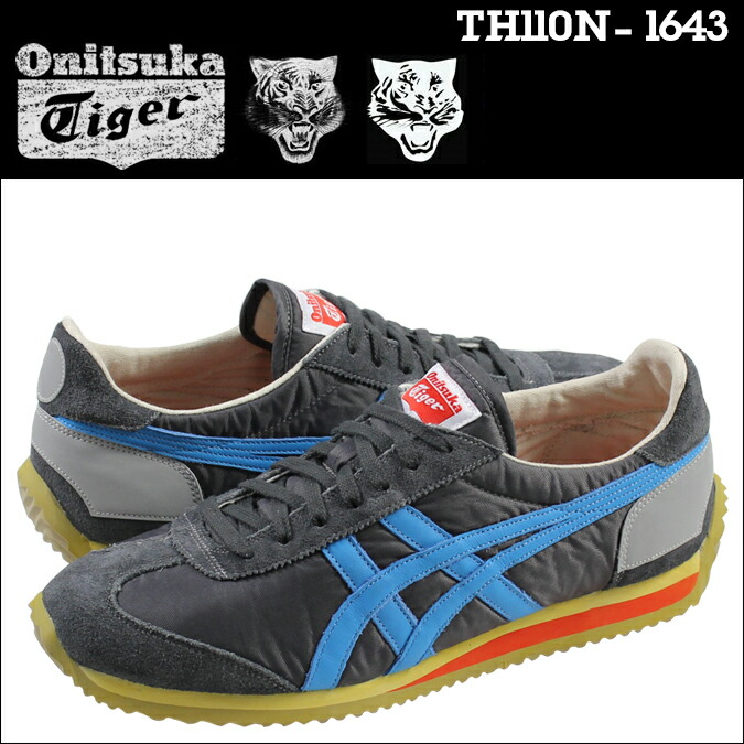 asics onitsuka tiger outlet california