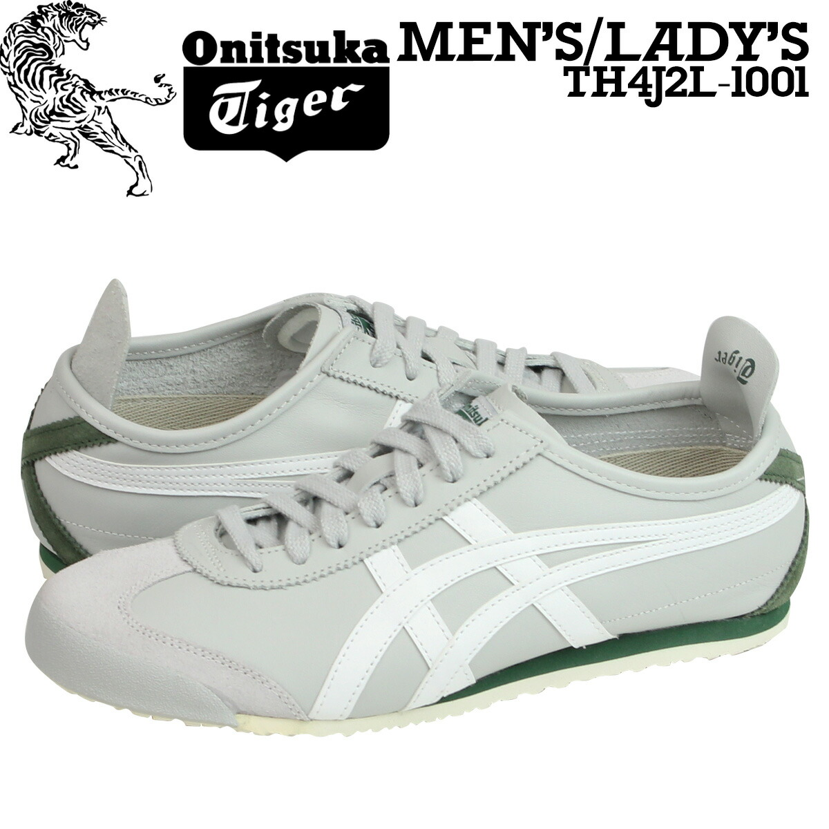 asics mexico 66 women