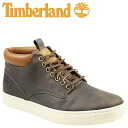 Point 2 x Timberland Timberland Earthkeepers adventure cupsole chukka boots EK ADVENTURE CUPSOLE CHUKKA leather men's 5345R olive [regular] ★ ★