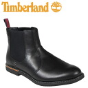 «Reservation products» «1 / 9 when I will be in stock» 5517A black mens Chelsea boots and leather EK BROOK PARK CHELSEA Park Timberland Earthkeepers Timberland Brooke [1 / 9 new stock] [regular] ★ ★