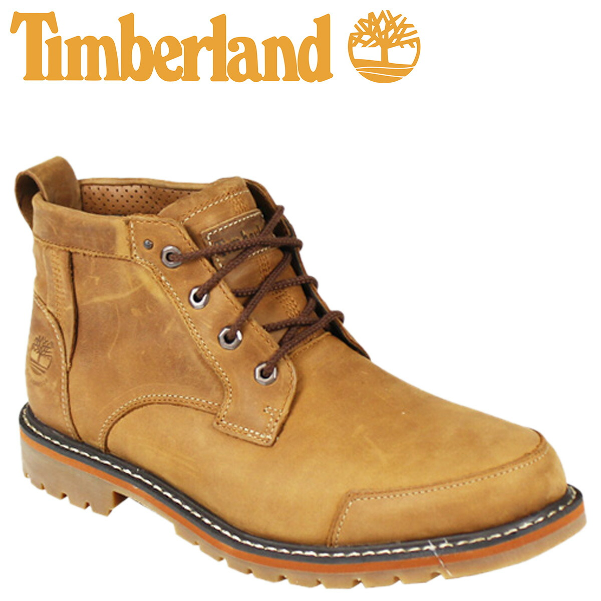 waterproof leather boots timberland