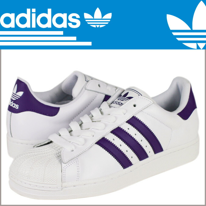 adidas originals superstar 2 sneaker