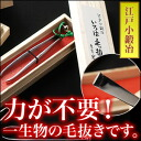 Edo small blacksmith, Hiroaki cropping and iroha tweezer teaser fs3gm02P28oct13