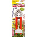 Plum seeders and タネトリ plum ヱ gate fs3gm02P28oct13