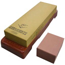 Naniwa shrimp seal ceramic whetstone SS2000 fs3gm