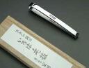 Hiroaki product, Japanese alphabet tweezers