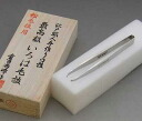 Mitsuru Kurata peak product, highest grade Japanese alphabet mat pine tweezers fs3gm 02P28oct13 02P10Nov13