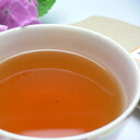 "Domestic organic tea ""turnip break-in ' 100 g ★ ☆ ☆"