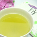 "Organic Sencha ""green shoots"" 100 g ★ delicious green tea! ★☆☆"