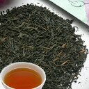 "Domestic organic tea ""Kaguya Hime ' 100 g is high-quality green leaves variety yabukita use ★ ☆ ☆."